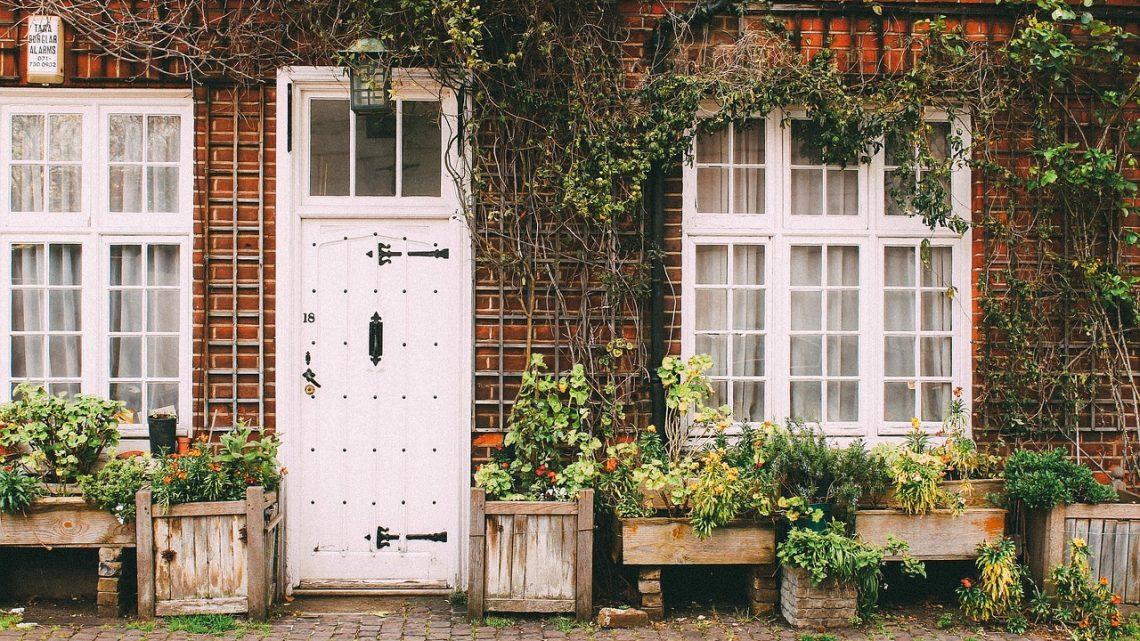 Pourquoi devrait-on rénover des portes ?