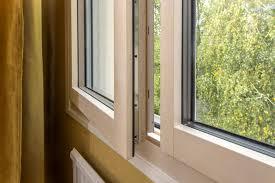 Quel vitrage choisir pour ma fenêtre?