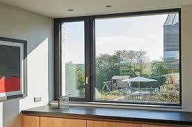 Astuces pour trouver une bonne fenêtre